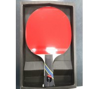 Ракетка для настільного тенісу Stiga 3* Original Blade SDK-3