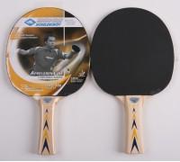 Ракетка для настольного тенниса Donic Appelgren Level 300