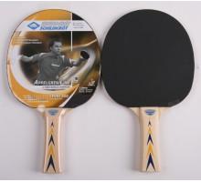 Ракетка для настільного тенісу Donic Appelgren Level 300