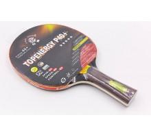 Ракетка для настольного тенниса Giant Dragon TOP ENERGY P40+5 MT-6509