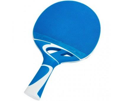 Ракетка для настільного тенісу Cornilleau Tacteo 30