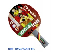 Ракетка для настольного тенниса Joola GERMAN TEAM SCHOOL