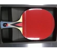 Ракетка для настольного тенниса Stiga 4* Original Blade SDK-4
