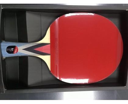 Ракетка для настільного тенісу Stiga 4* Original Blade SDK-4