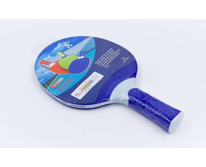 Ракетка для настольного тенниса Giant Dragon OUTDOOR MT-5687