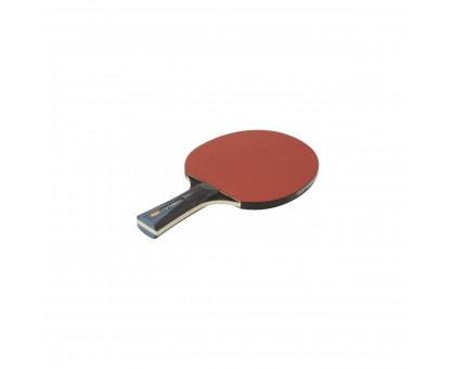 Набір для настільного тенісу Cornilleau Sport Pack DUO