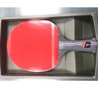 Ракетка для настільного тенісу Stiga 5* Original Blade SDK-5