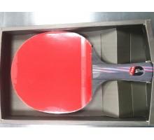 Ракетка для настольного тенниса Stiga 5* Original Blade SDK-5