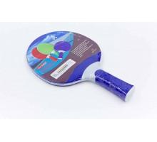 Ракетка для настольного тенниса Giant Dragon OUTDOOR MT-5686