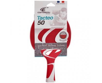 Ракетка для настільного тенісу Cornilleau Tacteo 50 G3