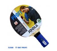 Ракетка для настільного тенісу Joola Profi
