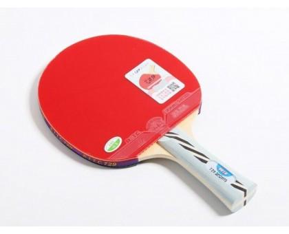 Набір для настільного тенісу 729 №2010 (ракетка, чохол)