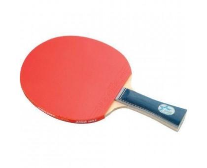 Ракетка для настільного тенісу DHS A1002