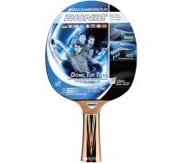 Ракетка для настольного тенниса Donic Top Teams 700