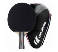 Набір для настільного тенісу Cornilleau Pack Solo