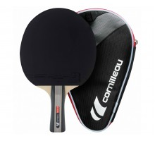 Набор для настольного тенниса Cornilleau Pack Solo