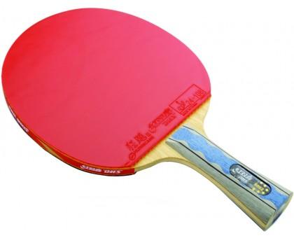 Ракетка для настольного тенниса DHS A2002