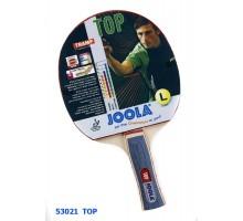 Ракетка для настольного тенниса Joola TOP