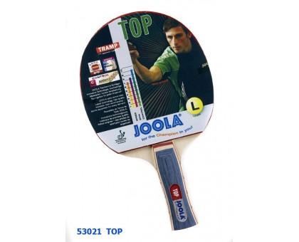 Ракетка для настільного тенісу Joola Top