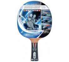 Ракетка для настольного тенниса Donic Top Teams 800