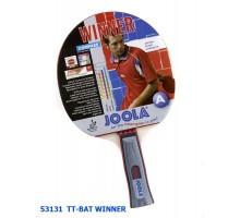 Ракетка для настольного тенниса Joola WINNER
