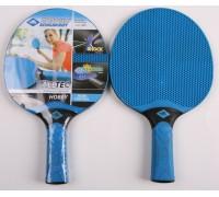 Ракетка для настільного тенісу Donic Alltec hobby new