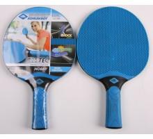 Ракетка для настольного тенниса Donic Alltec hobby new