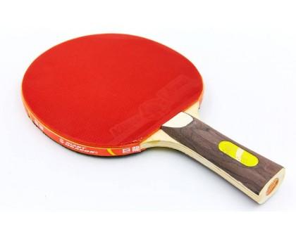Ракетка для настільного тенісу Giant Dragon 5 MT-6534 Offensive