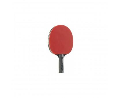 Ракетка для настільного тенісу Cornilleau Perform 600