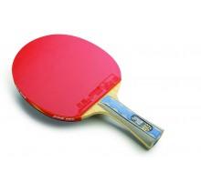 Ракетка для настільного тенісу DHS A6002