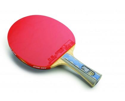 Ракетка для настольного тенниса DHS A6002