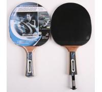 Ракетка для настольного тенниса Donic Waldner 700 new