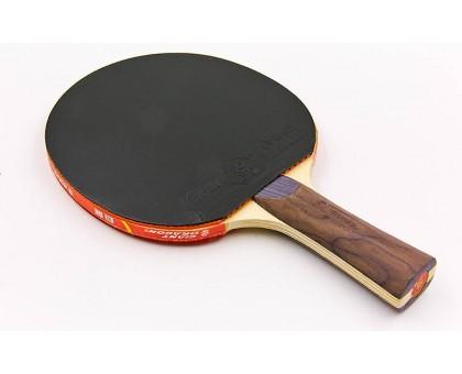 Ракетка для настільного тенісу Giant Dragon 5 Offensive MT-6533