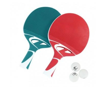 Набор для настольного тенниса Сornilleau Tacteo Duo