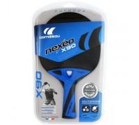 Ракетка для настільного тенісу Cornilleau NEXEO X90