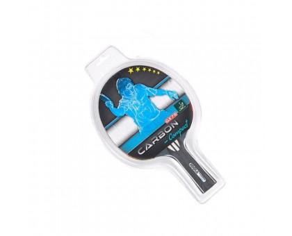 Ракетка для настольного тенниса Joola TT-BAT CARBON COMPACT