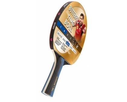 Ракетка для настільного тенісу Butterfly Timo Boll Gold