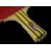 Ракетка для настольного тенниса 729 Fighter 5B