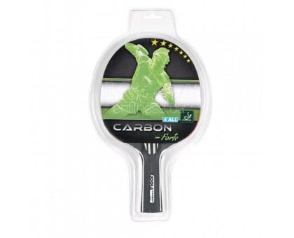 Ракетка для настільного тенісу Joola TT-BAT CARBON FIRTE