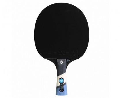 Ракетка для настільного тенісу Cornilleau Perform 500
