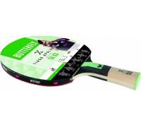 Ракетка для настольного тенниса Butterfly TIAGO APOLONIA TAX3