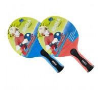 Набір для настільного тенісу Joola TT-SET LINUS OUTDOOR