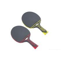 Набор для настольного тенниса Joola ALLWEATHER OUTDOOR SET