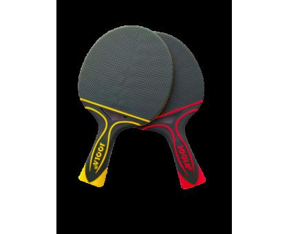 Набір для настільного тенісу Joola ALLWEATHER OUTDOOR SET