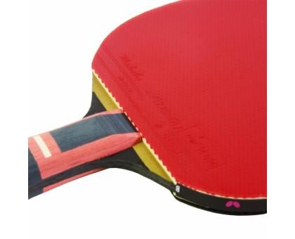 Ракетка для настільного тенісу Butterfly ZHANG JIKE ZJX6