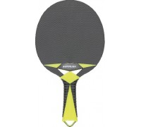 Ракетка для настольного тенниса Sunflex Zircon