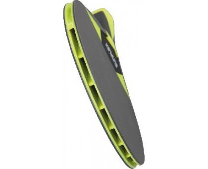 Ракетка для настільного тенісу Sunflex Zircon