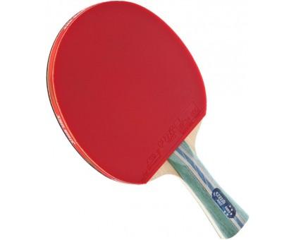 Ракетка для настільного тенісу DHS A5002