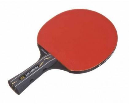 Ракетка для настільного тенісу Cornilleau Impulse 2000