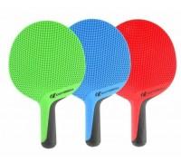 Ракетка для настільного тенісу Cornilleau Softbat